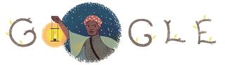 Celebrating-harriet-tubman-5662556353986560-hp