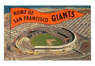 Candlestick-park-giants-pennant-san-francisco-california
