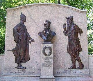 367px-Irvington_Washington_Irving_Memorial