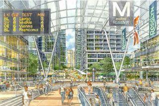 Rosslyn-Metro-plan-630x420