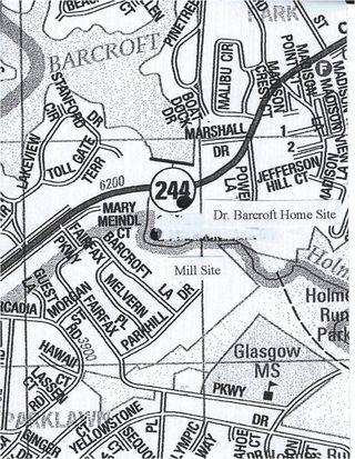 BarcroftMillmap-1