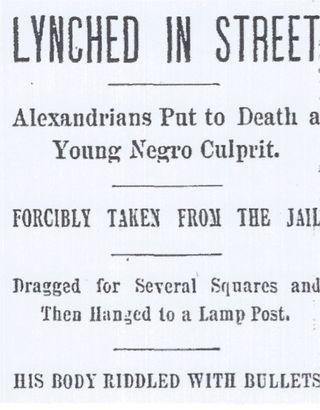 Lynch1899