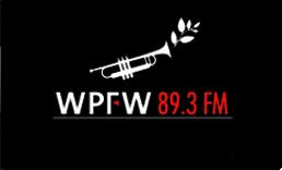 WpfwLogo