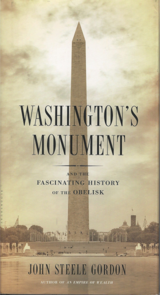 WashMonBook2