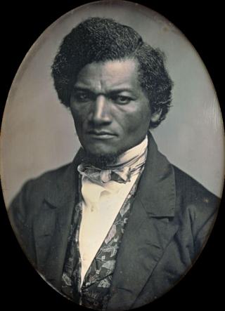 640px-Frederick_Douglass_by_Samuel_J_Miller,_1847-52