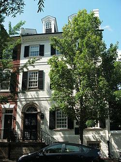 250px-Fairfax-Moore_House