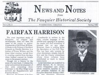 FHarrisonNewsLetter