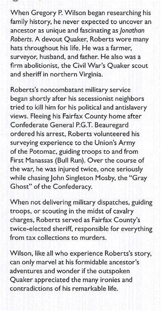 Robertstext-1