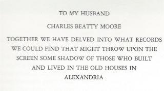 CharlesBeattyMoore