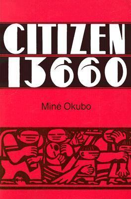 Citizen13660