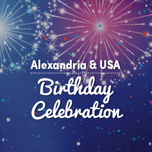 AlexandriaBirthdayImage