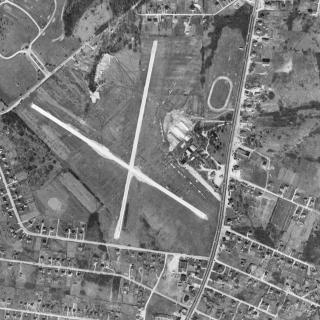 City_View_(Panera)-1949