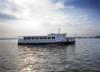 Alexandria-national-harbor-water-taxi