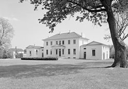 250px-Riversdale_Mansion,_Maryland_HABS