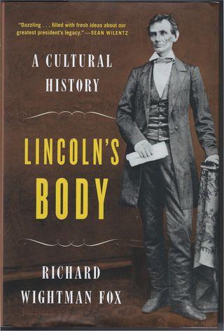 LincolnsBody