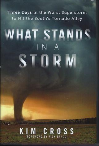 Whatstandsstorm