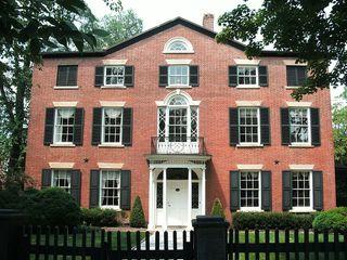 800px-Patton-Fowle_House,_Alexandria,_VA