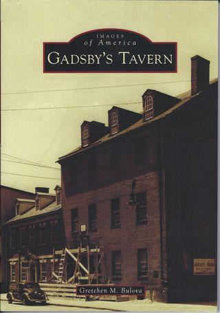 Gadsbysbook