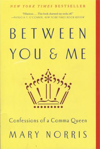 ConfessionsComma