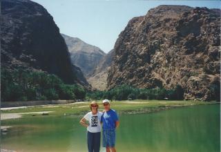 OmanPhotoDesert-3
