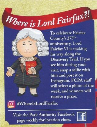 LordFairfaxinsert