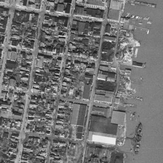 Waterfront1949-1949