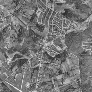 1949_SEFC-1949