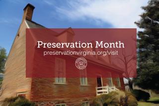 Preservation_Month