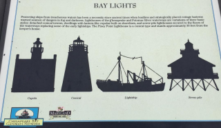baylights