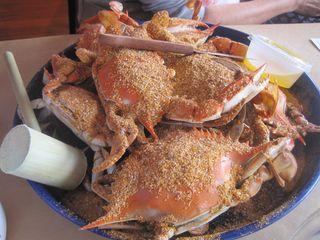CrabCakes2020