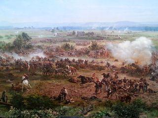 Gettysburg2020