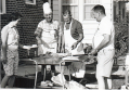 Groveton-BlockParty-7Jul1967-TomMcCann-Gill